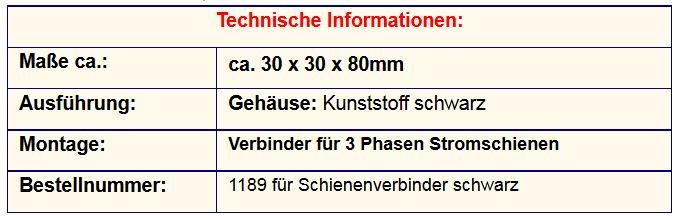 https://leddaten.de/htm/bild/1189.jpg
