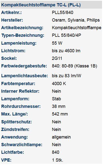 https://leddaten.de/htm/bild/1222.jpg