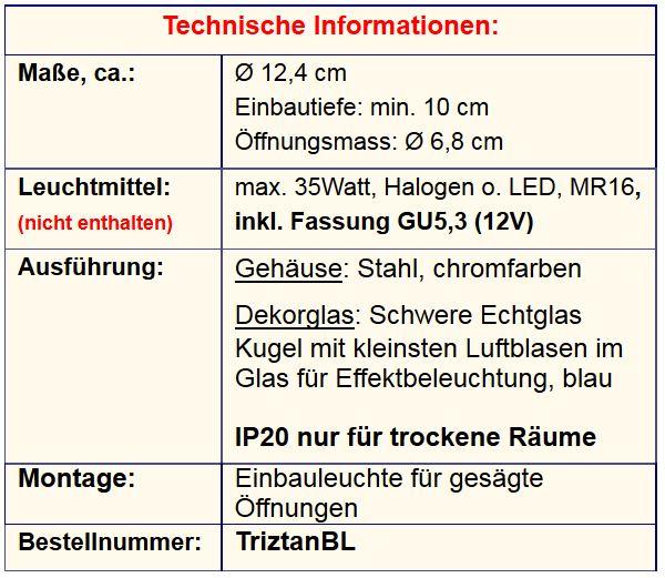 https://leddaten.de/htm/bild/1329.jpg