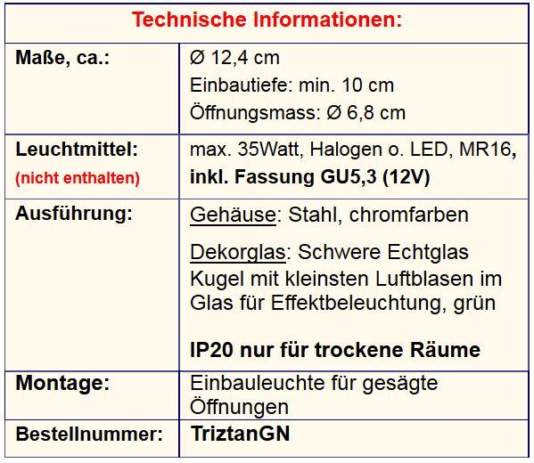 https://leddaten.de/htm/bild/1330.jpg