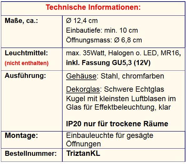 https://leddaten.de/htm/bild/1331.jpg