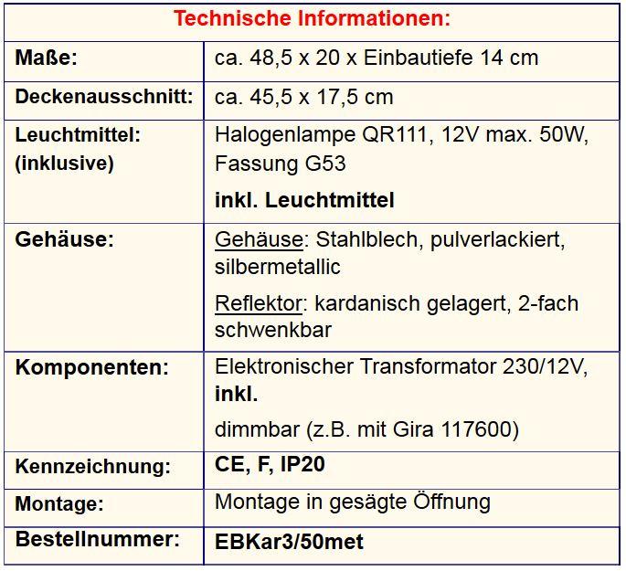 https://leddaten.de/htm/bild/1364.jpg