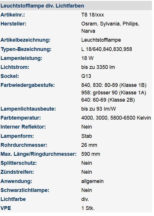 https://leddaten.de/htm/bild/1378.jpg