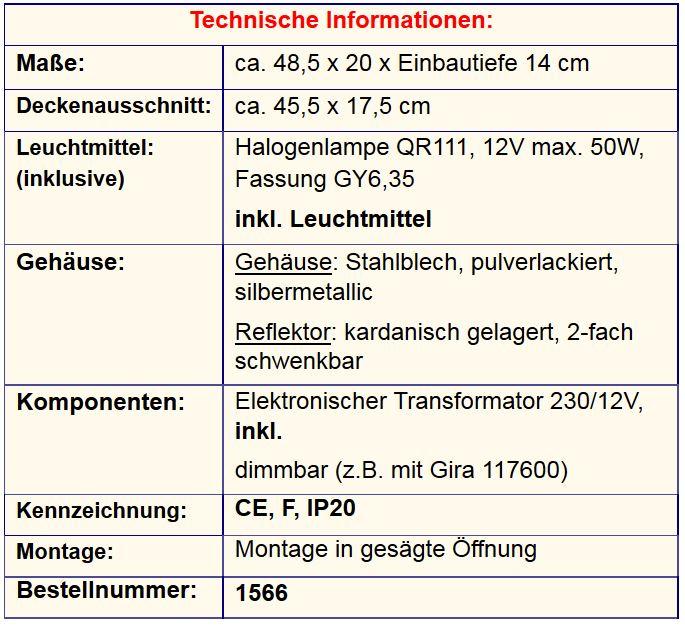 https://leddaten.de/htm/bild/1566.jpg