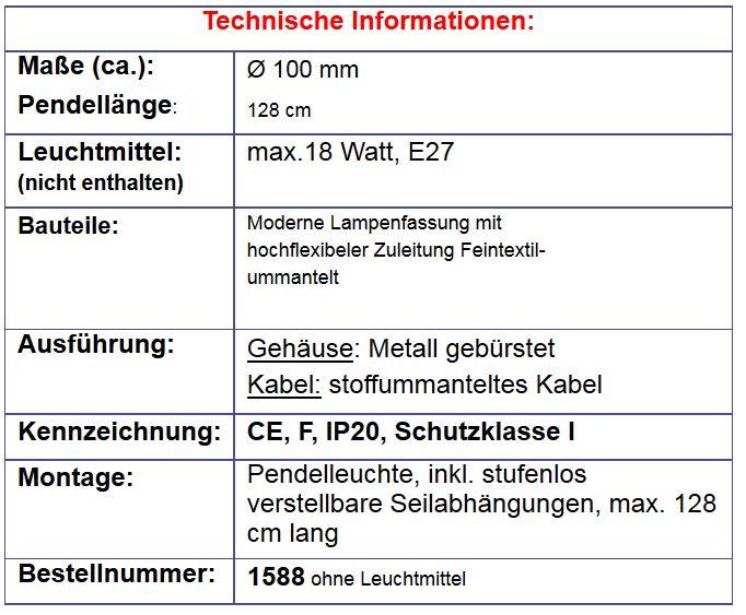https://leddaten.de/htm/bild/1588.jpg
