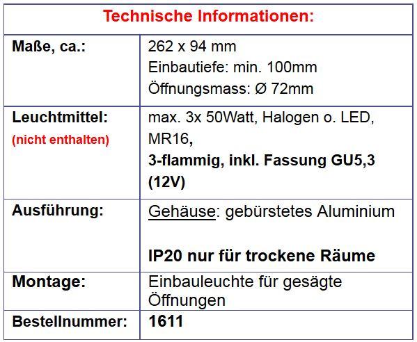 https://leddaten.de/htm/bild/1611.jpg