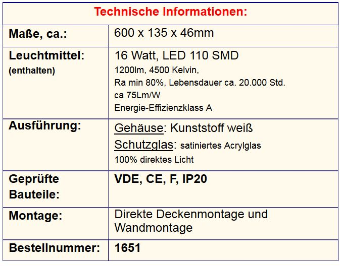 https://leddaten.de/htm/bild/1651.jpg