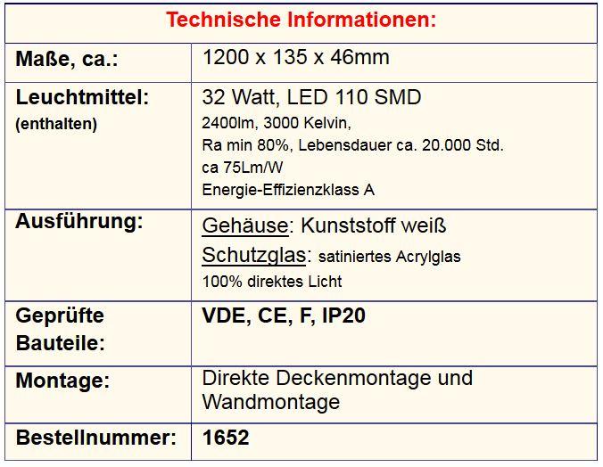 https://leddaten.de/htm/bild/1652.jpg