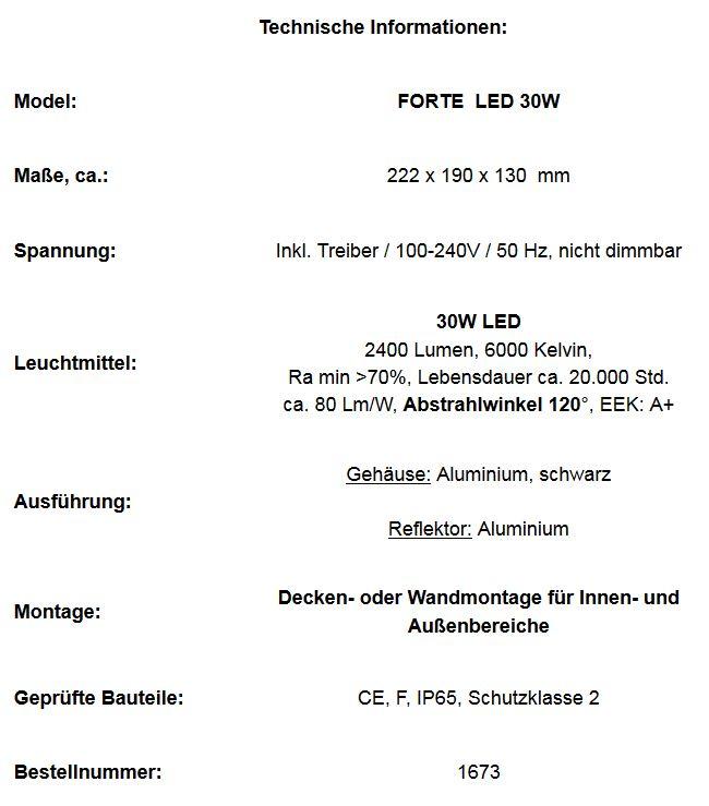 https://leddaten.de/htm/bild/1673.jpg