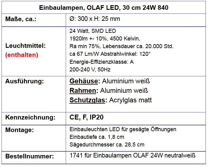 https://leddaten.de/htm/bild/1741.jpg