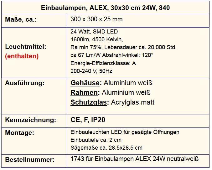 https://leddaten.de/htm/bild/1743.jpg