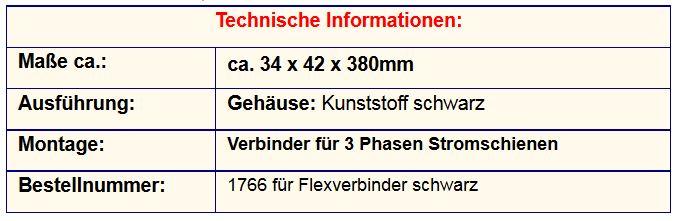 https://leddaten.de/htm/bild/1766.jpg