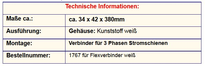 https://leddaten.de/htm/bild/1767.jpg