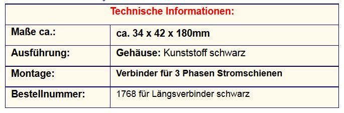 https://leddaten.de/htm/bild/1768.jpg