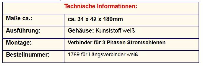 https://leddaten.de/htm/bild/1769.jpg