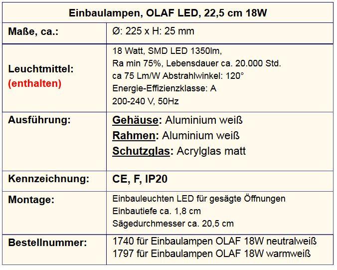 https://leddaten.de/htm/bild/1797.jpg