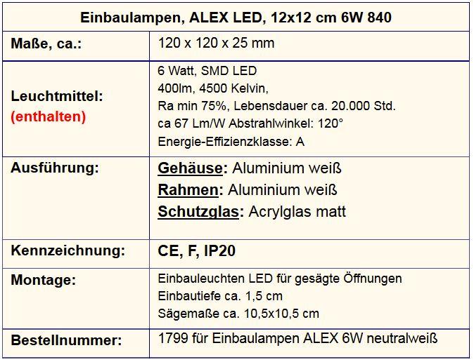 https://leddaten.de/htm/bild/1799.jpg