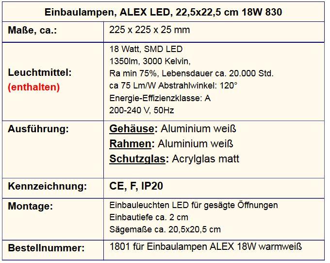 https://leddaten.de/htm/bild/1801.jpg