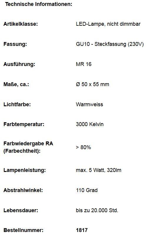 https://leddaten.de/htm/bild/1817.jpg